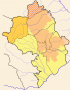 NKR locator Shahumian.png